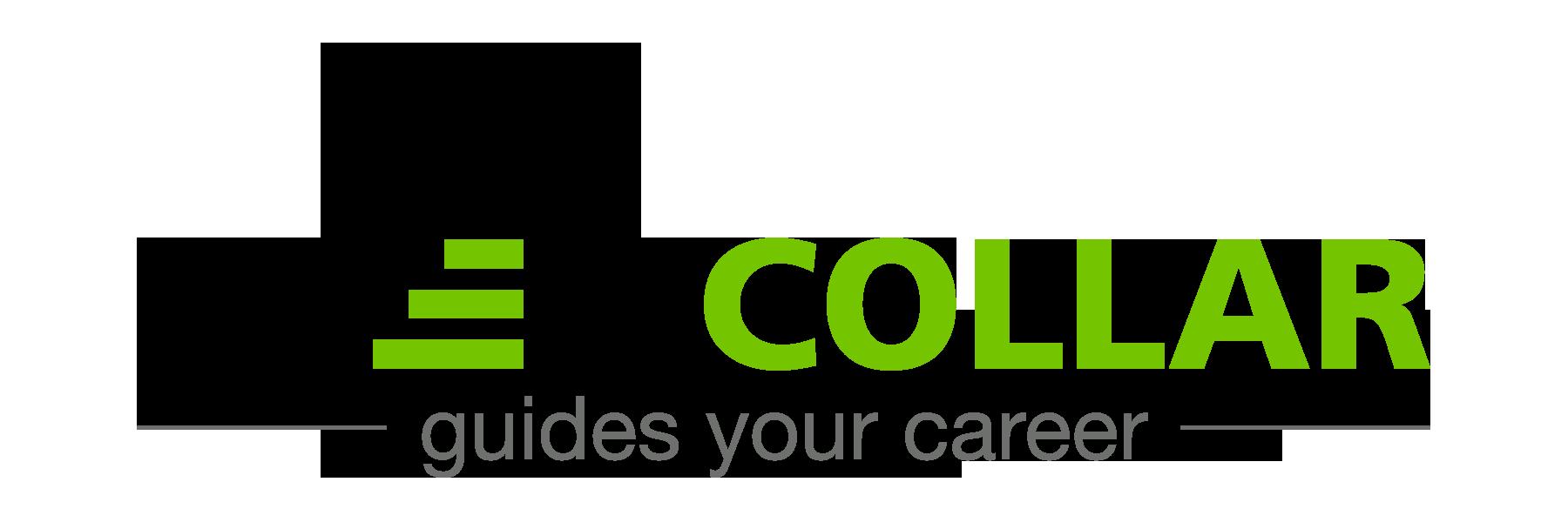 logo open collar - online programma